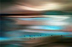 """Migrations"" by Ursula Abresch   Great Big Canvas"