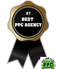 Best PPC Agencies (BPA) is the top of the list pay-per-click firms providing from #AdWords to #Facebook to mobile to remarketing ad campaigns at the best prices.