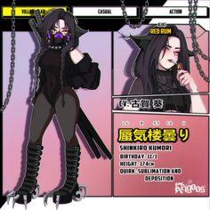 Anime Oc, Oc Manga, Gato Anime, My Hero Academia Costume, Hero Academia Characters, Fantasy Characters, Anime Characters, Super Hero Outfits, Super Hero Costumes
