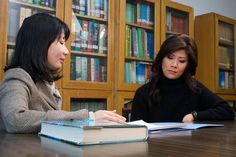 Not long now to new season of #WDYTYA - (Julie Chen peeks into her past)
