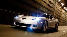 Nice Cars sports 2017: Corvette Wallpaper...  feelgrafix.com Check more at http://autoboard.pro/2017/2017/04/10/cars-sports-2017-corvette-wallpaper-feelgrafix-com/