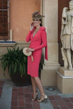 ● Sesión Miss Cavallier con bolso de fiesta hecho en cordón de seda | Modelo Antonia nude | Diseños OLVIDO MADRID | www.olvidomadrid.es