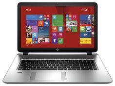 Save HP Envy Touch-Screen Touchsmart Laptop - Intel Core Quad-Core Processor, Memory, Hard Drive, Beats Audio, Windows Buy Now Best Gaming Laptop, Latest Laptop, Best Computer, Computer Tips, Computer Technology, Computers For Sale, Laptop Computers, Hp Envy 15, Beats Audio