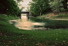 Gordon Lee Mansion - Bing Images Crawfish Springs
