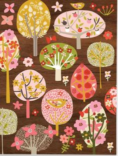 http://printpattern.blogspot.com/2013/02/cards-new-season-ecojot-part-2.html#