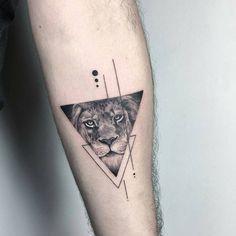 See this Instagram photo by @minimaltattooss • 729 likes