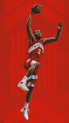(notitle) - I love this GAME - Basketball Nba Basketball, Basketball Senior Pictures, Basketball Legends, Basketball Design, Kentucky Basketball, Kentucky Wildcats, Toronto Raptors, Slam Dunk, Nba League