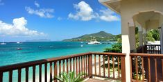 Grenada Resorts/The Mermaid Beach Hotel is a lovely, modern, little hotel directly on a beautiful stretch of beach. The hotel is also located on the main street in Hillsborough, close to restaurants and shops.