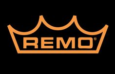 Remo Drum Heads are the best I have found especially the Ambassador coated, great sound...