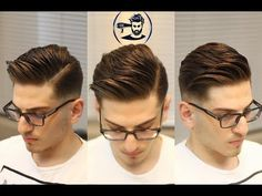 25 + Best Low Fade Haircuts & Hairstyles for Men's - Cool Boys Haircuts Mens Hairstyles Fade, Popular Mens Hairstyles, Asian Men Hairstyle, Classic Hairstyles, Hairstyles Haircuts, Haircuts For Men, Cool Hairstyles For Men, Classic Mens Haircut, Headband Hairstyles