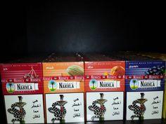 Картинки по запросу nakhla табак