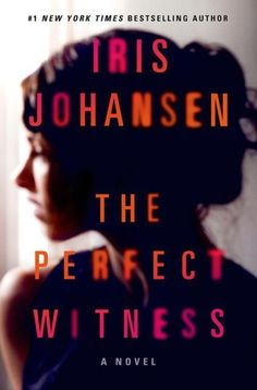 The Perfect Witness centralizes on Teresa Casali, a young woman who has the power to read people's memories. When her mob-boss father begins using her ability to gain the upper hand in a corrupt and violent world, Teresa comes to realize that if she wants to survive, she has to run. Out Sept. 30