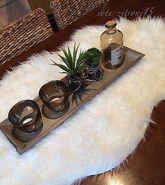 stern weihnachten weihnachtsdeko advent deko holz shabby. Black Bedroom Furniture Sets. Home Design Ideas