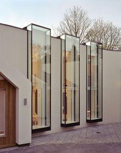 #architecture #design