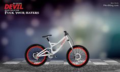 bike background for editing, Bike Backgrounds rk Kids Background, Studio Background Images, Hd Background Download, Black Background Images, Background Images For Editing, Picsart Background, Photoshop For Photographers, Photoshop Photography, Senior Photography