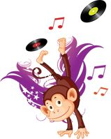 Learn dance at very low price at funkey monkey is the best place for Cheep dance classes in Dubai, For more information visit our center or website and join our classes with discounted price. Ways Of Learning, Dance Class, Etiquette, The Good Place, Minnie Mouse, Cooking Classes, Christmas Ornaments, Monkeys, Holiday Decor