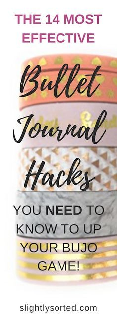 Love these classic bullet journal hacks! These are some of the best hacks around to simplify your bullet journal and make life that little bit easier! What's your all time favorite bullet journal hack? Bullet Journal How To Start A, Bullet Journal Inspo, Bullet Journal Spread, Bullet Journal Layout, Bujo Inspiration, Journal Inspiration, Journal Ideas, Journal Prompts, Journal Pages