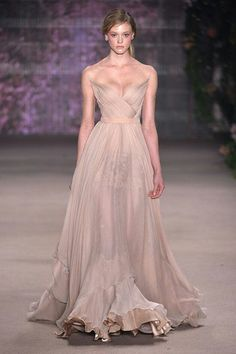 Cute Dresses, Tops, Shoes, Jewelry & Clothing for Women Style Haute Couture, Couture Fashion, Runway Fashion, Spring Couture, Evening Dresses, Prom Dresses, Formal Dresses, Wedding Dresses, Formal Pants