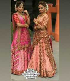 Indian Wedding Gowns, Indian Bridal Outfits, Indian Bridal Fashion, Indian Bridal Wear, Indian Designer Outfits, Bridal Sari, Designer Bridal Lehenga, Indian Bridal Lehenga, Indian Dress Up