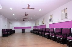 Best Alcohol and Drug Rehabilitation Centre. Trucare Trust is a fully Air Conditioned premium residential alcohol and drug rehabilitation centre in Mumbai, India.