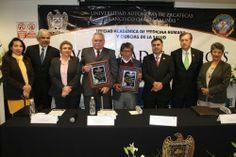 Abordarán jornadas médicas de la UAZ avances de enfermedades con mayor mortalidad