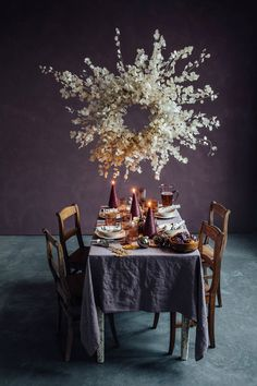 Christmas Gathering Stories for Zara Home - Our Food Stories New Years Eve Pictures, Kids New Years Eve, Party Decoration, Table Decorations, Lustre Floral, New Year Is Coming, Decoration Vitrine, Fleur Design, Turbulence Deco