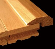 Laminate Flooring Exterior Door Threshold