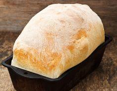 Recette : La meilleure recette de pain maison. Bread Machine Recipes, Bread Recipes, Baking Recipes, Bread Dough Recipe, Best Bread Recipe, Slow Cooker Recipes, Crockpot Recipes, Delicious Recipes, Frozen Bread Dough
