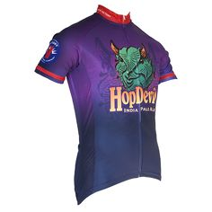 More than just retro and classic vintage cycling jerseys, Retro Two specializes in custom cycling jersey design and performance apparel for men and women.