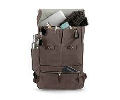 """Timbuk2 """"Walker Laptop Backpack"""" this needs to be mine."""