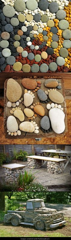 stones - created via http://pinthemall.net