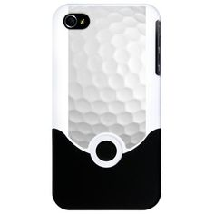 Supreme Golf Pro Tips How to Chip a Golf Ball Ideas. Spectacular Golf Pro Tips How to Chip a Golf Ball Ideas. Cadeau Golf, Golf Exercises, Golf Quotes, Golf Sayings, Hole In One, Golf Gifts, Golf Accessories, Golf Fashion, Fashion Men