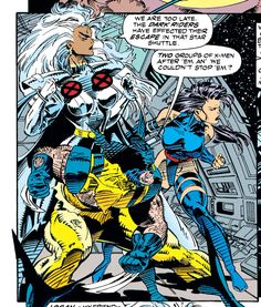 Greg CApullo X-Force Marvel Comic Books, Marvel Heroes, Comic Books Art, Marvel Comics, Comic Book Pages, Comic Page, Comic Book Artists, Hq Dc, Superhero Characters