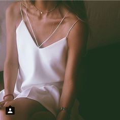 via @styligion on Instagram http://ift.tt/1Kj2LFQ