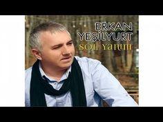 Erkan Yeşilyurt - Boşuna Yaşıyorum