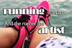 running motivation! wisewednesday fitness motivation fitness-blog beingfitisfun fitspo inspo quote