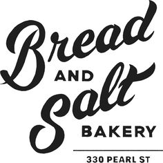 bread + salt bakery :: bloomfield :: Pane Casereccio (white flour loaf) or the Pane Antico (half whole-wheat loaf) :: PIZZA