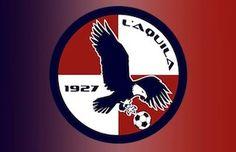 Pistoiese-L'Aquila 3-1: commento della partita, cronaca, il tabellino del match. Sconfitta esterna dei rossoblù maturato nel quarto d'ora finale