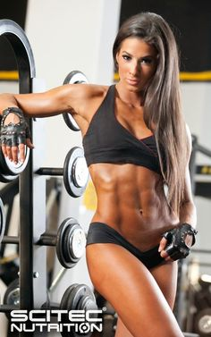 Bettina Nagy - --------------http://www.fitnessgeared.com/forum/forum REGISTER AND JOIN THE BEST BODYBUILDING FITNESS FORUM ON THE NET