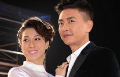 JayneStars.com offers information on Hong Kong dramas, Chinese movies, Chinese stars, TVB dramas, Asian movies, and Entertainment News. Popular TVB dramas and Chinese dramas are covered.