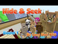 Minecraft XBOX Hide And Seek - Lion Madness Part 1/2 - http://beauty.positivelifemagazine.com/minecraft-xbox-hide-and-seek-lion-madness-part-12/ http://img.youtube.com/vi/MrR0_J2mFoo/0.jpg