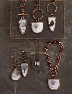 Nunn Design (Winter 2017 collection)