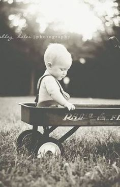 One Year Pictures, Baby Boy Pictures, Newborn Pictures, 9 Month Photos, 6 Month Baby Picture Ideas Boy, 3 Month Old Baby Pictures, Milestone Pictures, Baby Boy Photography, Old Photography
