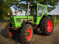 Billedresultat for deutz tractor