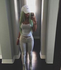 17 Things Kylie Jenner Did Three Years Ago That She'd Never Do Now