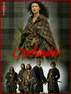 Sleep well #Outlander World! #outlanderseries #OutlanderCountdown @Outlander_Starz pic.twitter.com/5bhff6piUK