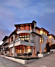 91 best digs cover homes images rh pinterest com