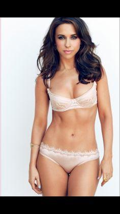 Butt Lacey Chabert nude (63 foto) Leaked, Twitter, cameltoe