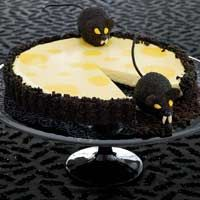 Google Image Result for http://www.delish.com/cm/redbook/images/critter-cheesecake-md.jpg