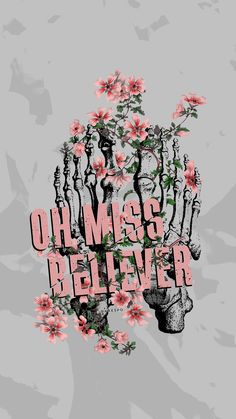 Kitchen Sink Twenty One Pilots Wallpaper twenty one pilots and flowers image … | pinteres…